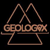 Logo Geologix